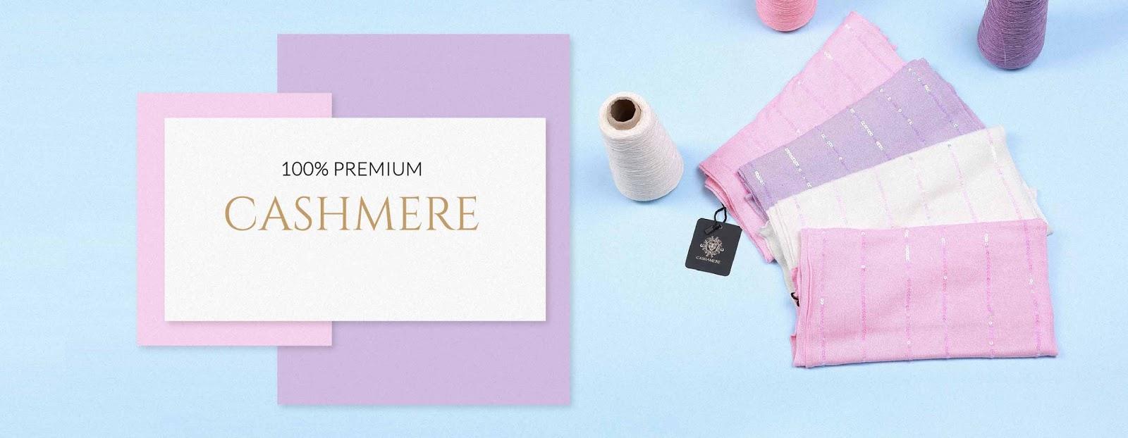 finest selection f4a24 36e47 Shop Ladies Accessories | Cashmere Accessories | Cashamere