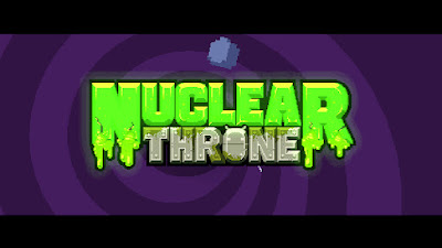 Nuclear Throne Mobile APK for Android