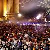 Ada 6 Panggung Hiburan Sambut Malam Tahun Baru 2018 Di Jakarta