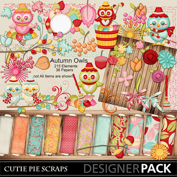 http://www.mymemories.com/store/display_product_page?id=PMAK-CP-1410-73437&amp%3Br=Cutie_Pie_Scraps