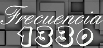Radio frecuencia 1330 am