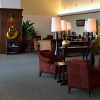 Hotel dekat Bandara Singapore - Changi Airport: Ambassador Transit Hotel Terminal 3