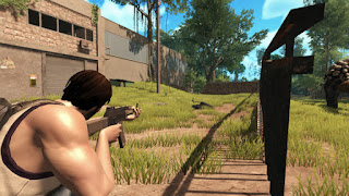 Download Dinosis Survival Episodio 2 (PC)