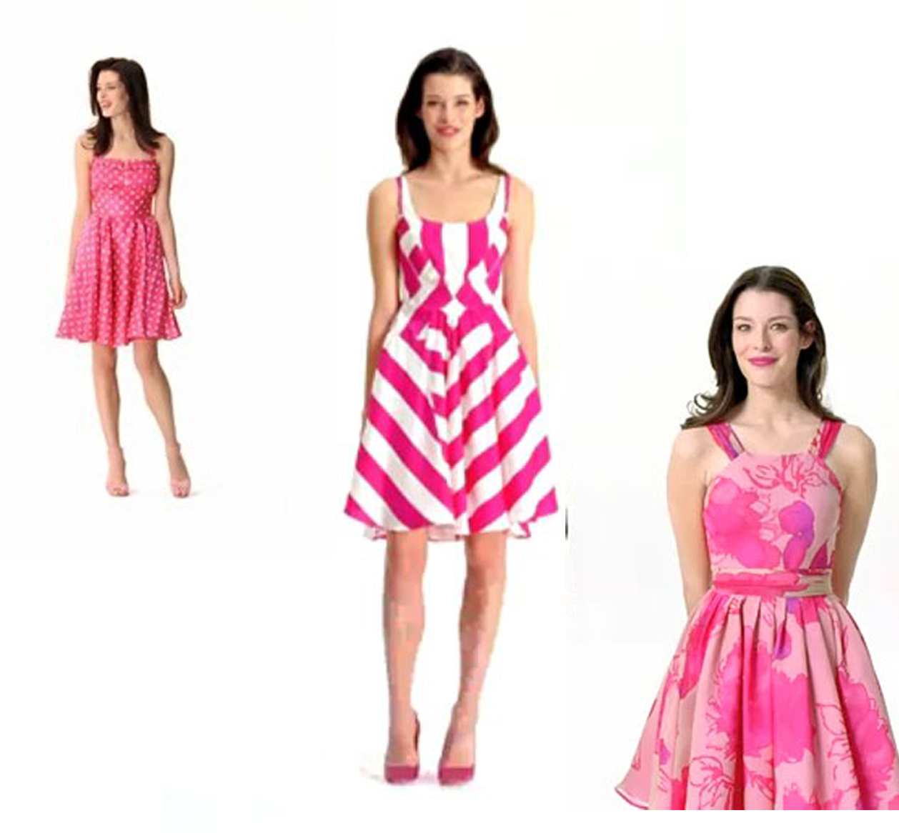 http://4.bp.blogspot.com/-zeNZRSNiep4/TX7qxFdPuvI/AAAAAAAAAP4/77pytooJ-Vk/s1600/T-Mobile-Tea-Dress-copy.jpg