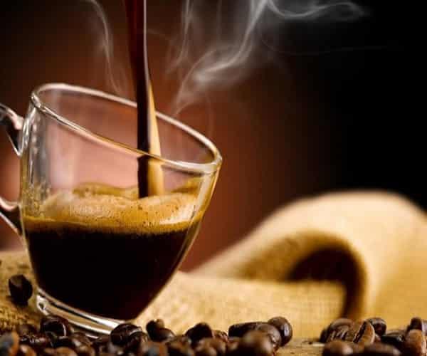 هل تشرب القهوة ؟ هذه الحقائق المذهلة لك !
