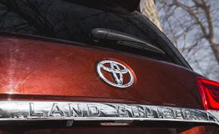 Toyota Land Cruiser 2016   Picture Toyota Land Cruiser (9).jpg