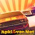 Hit n Run APK MOD Unlimited Money & Unlocked