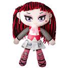 Monster High Franco Draculaura Cuddle Plush Plush