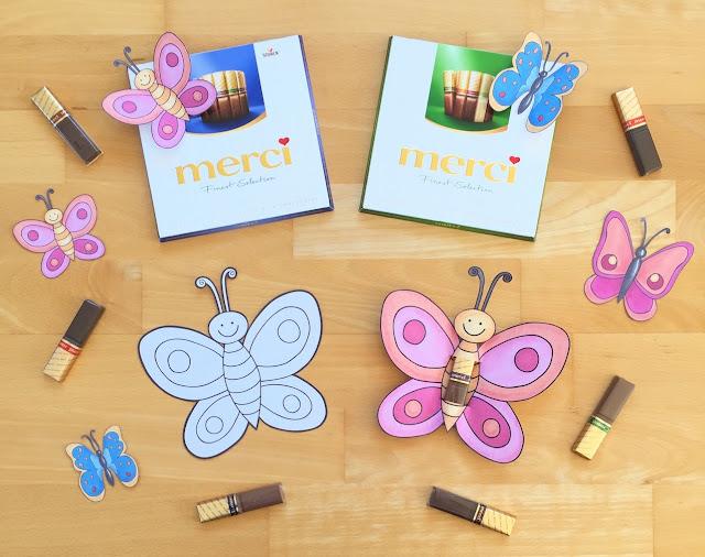 Materialwiese muttertagsgeschenk in der grundschule - Muttertagsgeschenke basteln kindergarten ...