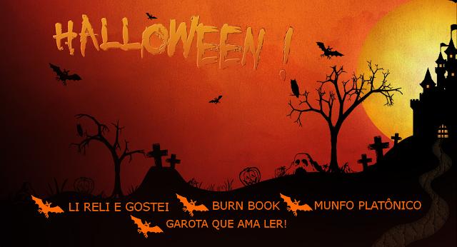 Promo Halloween 6