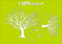 http://apscraft.pl/pl/maski/231-maska-drzewo.html