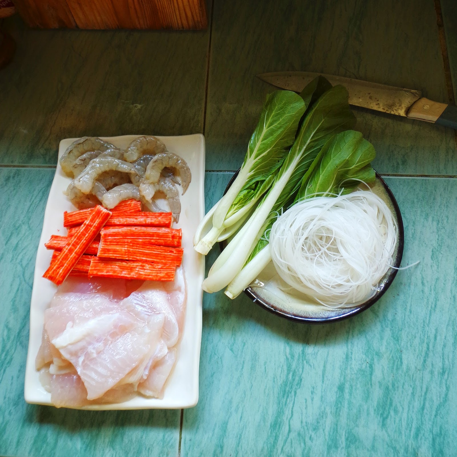 seafood restaurant, shrimp dishes, seafood recipe, seafood appetizers, fish soup, seafood menu, healthy seafood recipes