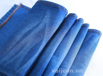 10 yếu tố ảnh hưởng hưởng giá vải jean