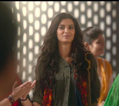 Happy Bhag Jayegi Movie Images, Wallpapers
