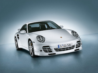 Porsche Normal Resolution Wallpaper 4