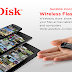 SanDisk Connect Wireless Stick: O novo pendrive da SanDisk que transfere arquivos via Wi-Fi