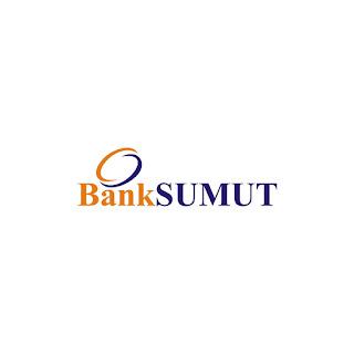 Lowongan Kerja Bank BPD Sumut Terbaru