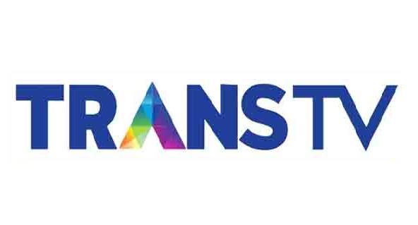 Lowongan Kerja Online TRANS TV Terbaru