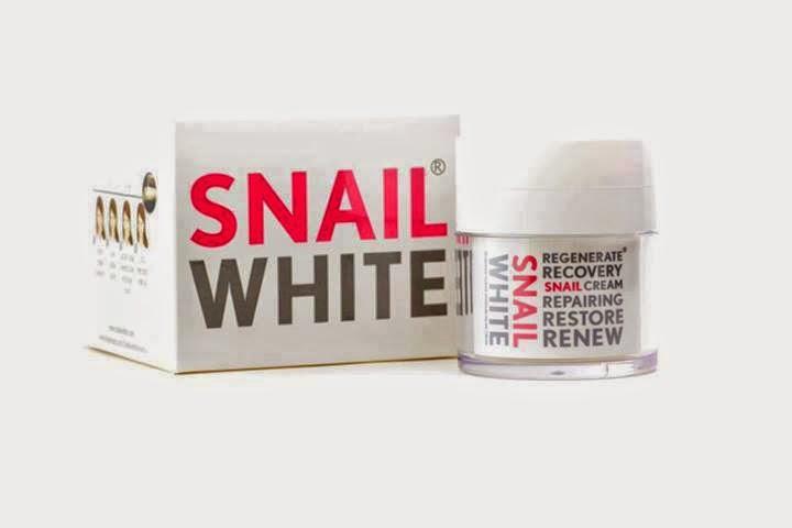 oc sen snail white