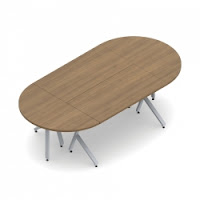 Junction Modular Tables