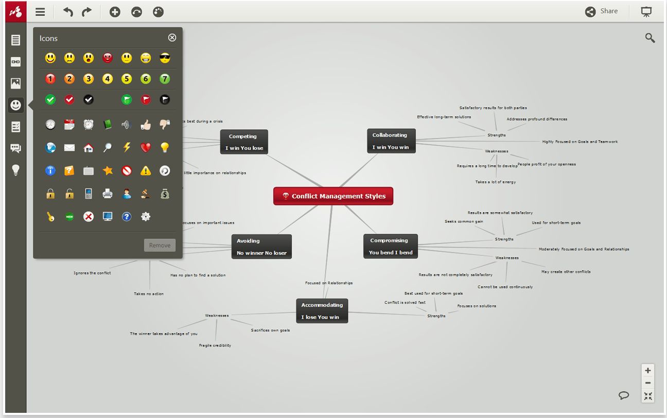 4 Great Mind Mapping Apps for Chromebook Users   Educational