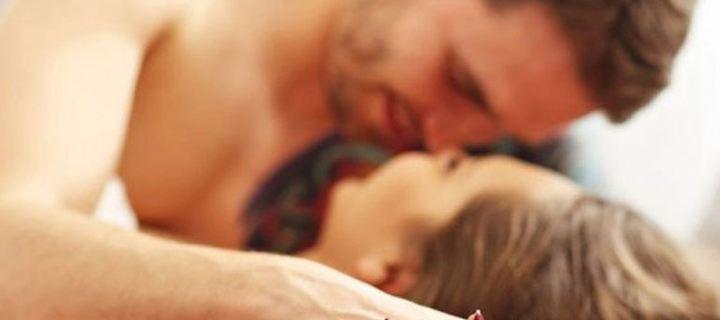 Οι άνδρες Top 10 σεξ δωρεάν ιστοσελίδες γνωριμιών γκουγουάρατι