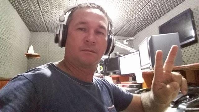CASO JAIRO SOUSA: Justiça marca primeira audiência para ouvir os citados no processo