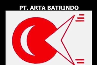 Lowongan Kerja Pekanbaru : PT. Arta Batrindo November 2017