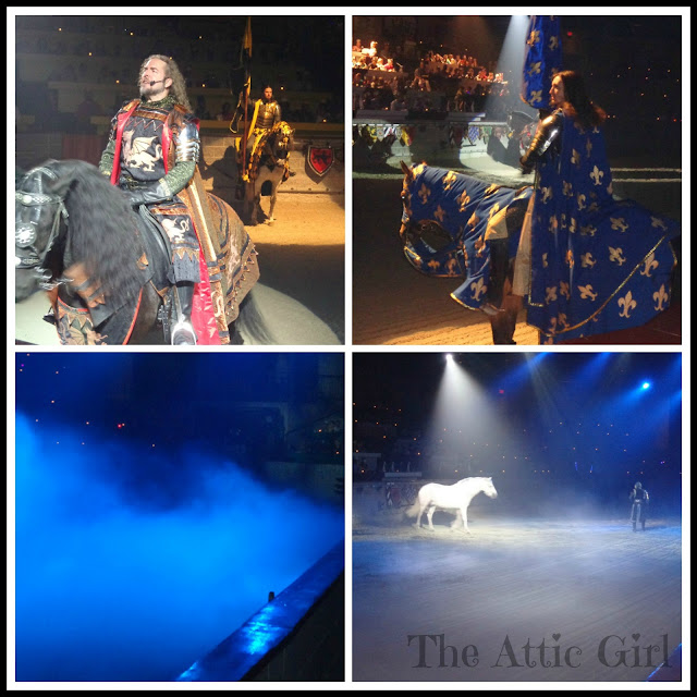 Medieval Times, things to do in Hanover, area attractions, Arundel Mills