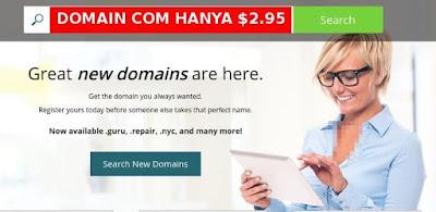 beli-domain-networksolutions-murah-banget
