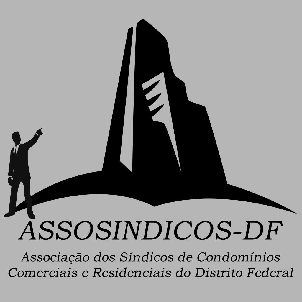 ASSOSINDICOS DF