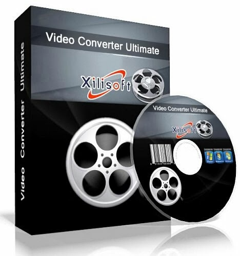 xilisoft video converter ultimate 7.2