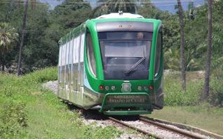 Resultado de imagem para Metro do Cariri
