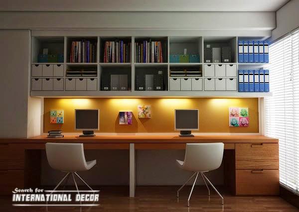 Modern Home Decor Design Ideas