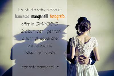 foto coupon matrimonio foto