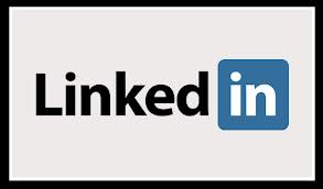 search-jobs-on-linkedin