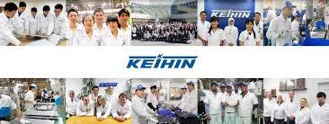 Lowongan Kerja Operator Produksi PT. Keihin Indonesia