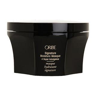 Oribe-Hair-Mask