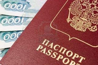 Опубликованы разъяснения Роскомнадзора в связи с использованием паспортных данных граждан для незаконного оформления микрозаймов на других лиц