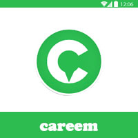 careem 2018