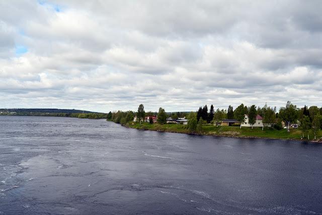 Finlandia: un país vanguardista que debes conocer