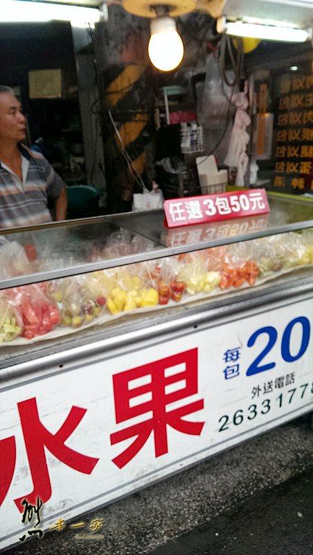 清一色牛肉麵|東海蓮心冰雞爪凍