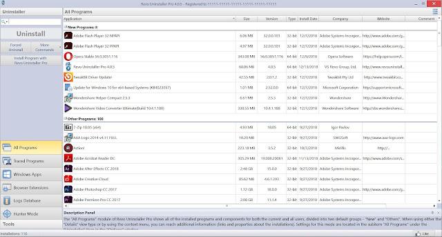 Revo-Uninstaller-Pro-screenshots