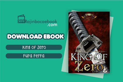 Download Novel King Of Zero by Fura Ferra Pdf