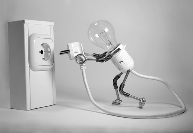 Власти могут ввести норму потребления электричества