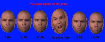 daily-job-moods
