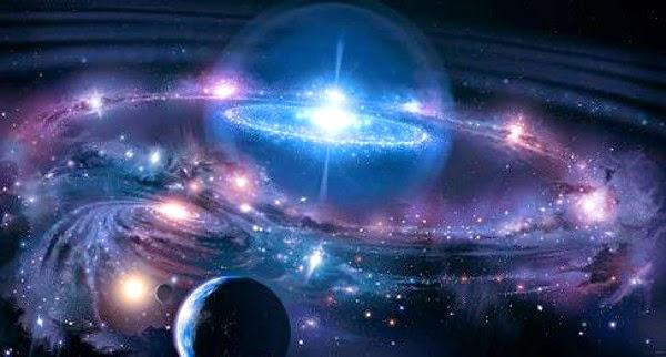 http://4.bp.blogspot.com/-zen5croIh8Q/U3UX8prANNI/AAAAAAAAHwE/TY1in-uaOSk/s640/spacecosmos.jpg