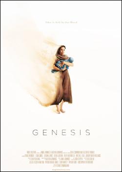 Baixar Genesis Dublado Grátis