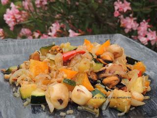 http://recettes.de/riz-de-konjac-aux-fruits-de-mer-et-legumes