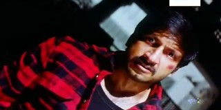 Screen Shot Of Hollywood Movie Golimar (2010) In Hindi Telugu Full Movie Free Download And Watch Online at worldfree4u.com
